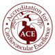 Accreditation for Cardiovascular Excellence