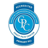 CPC - Certified Chest Pain Center