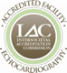 IAC - Certified Echo-cardiogram Program